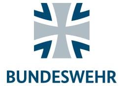 Ausbildungsbörse Lauchringen Logo Bundeswehr