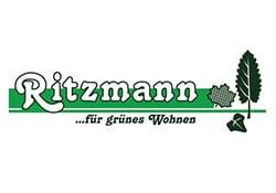 Ausbildungsbörse Lauchringen Logo Ritzmann