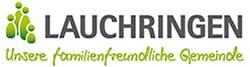 Lauchringen Logo