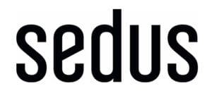 Ausbildungsbörse Lauchringen Logo Beitrag Sedus Stoll