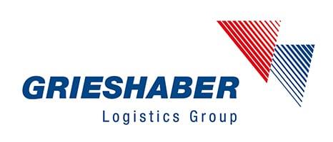 Grieshaber Logistic Group Ausbildungsbörse Lauchringen Logo Beitrag