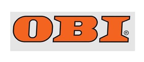 Obi Ausbildungsbörse Lauchringen Logo Beitrag