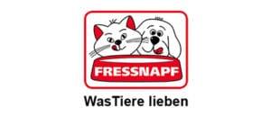 Fressnapf Ausbildungsbörse Lauchringen Logo Beitrag 1