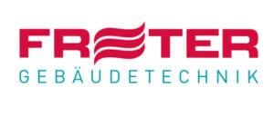Freter Gebäudetechnik Ausbildungsbörse Lauchringen Logo Beitrag