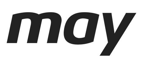 Geschwister May Ausbildungsbörse Lauchringen Logo Beitrag